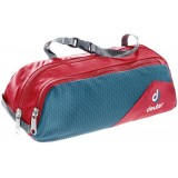 Несессер Deuter Wash Bag Tour I 1L Fire Arctic (5306)