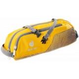 Несессер Deuter Wash Bag Tour I 1L Sun (8000)