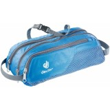 Несессер Deuter Wash Bag Tour II 1.2L Coolblue (3013)