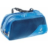 Несессер Deuter Wash Bag Tour III 2.5L Coolblue Midnight (3333)