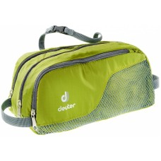 Несессер Deuter Wash Bag Tour III 2.5L Moss (2060)