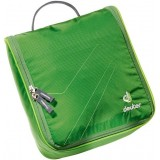 Несессер Deuter Wash Center II Emerald Kiwi (2208)