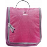 Несессер Deuter Wash Center II Magenta Blackberry (5505)