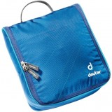 Несессер Deuter Wash Center II Midnight Turquoise (3306)