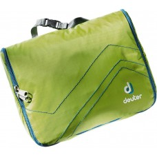 Несессер Deuter Wash Center Lite I Moss Arctic (2308)