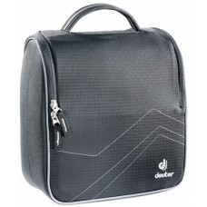 Несессер Deuter Wash Room Black Titan (7490)