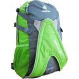Рюкзак Deuter Winx 20L Granite Spring (4206)