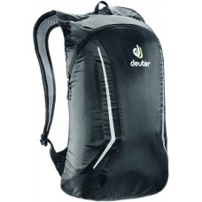 Рюкзак Deuter Wizard 10L Black (7000)