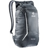 Рюкзак Deuter Wizard Light 12L Black (7000)