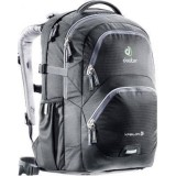 Рюкзак Deuter Ypsilon 28L Black (7000)