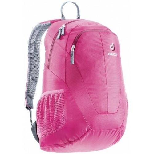 Deuter женские рюкзаки рюкзаки армейские cccp