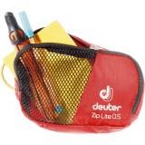 Несессер Deuter Zip Lite 0.5L Fire (5050)