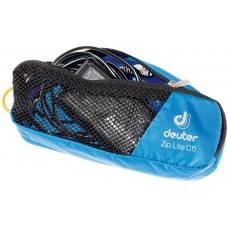 Несессер Deuter Zip Lite 0.6L Coolblue (3013)
