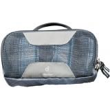 Дорожная сумка Deuter Zip Pack 1L Titan Silver (4040) S