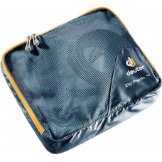 Дорожная сумка Deuter Zip Pack 4L Granite (4000)