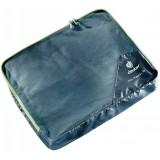 Дорожная сумка Deuter Zip Pack 6L Granite (4000)