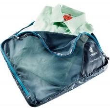 Дорожная сумка Deuter Zip Pack 9L Granite (4000)