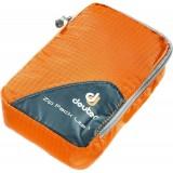 Дорожная сумка Deuter Zip Pack Lite 1L Mandarine (9010)