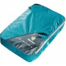 Дорожная сумка Deuter Zip Pack Lite 3L Petrol (3026)