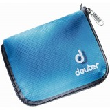 Кошелёк Deuter Zip Wallet Bay (3025)