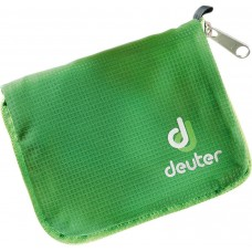 Кошелёк Deuter Zip Wallet Emerald (2009)