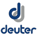 интернет-магазин Deuter